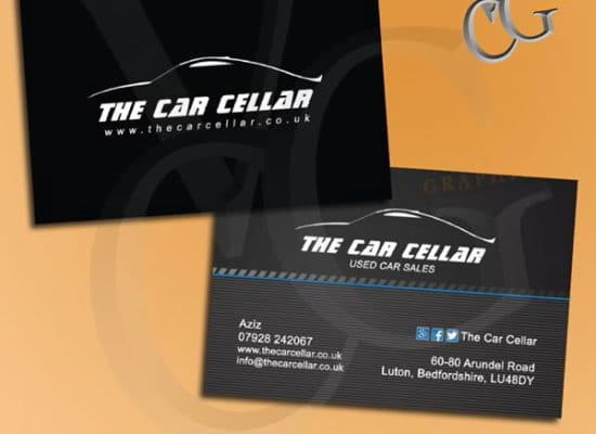 Business card page 2 vc graphics uk reheart Gallery